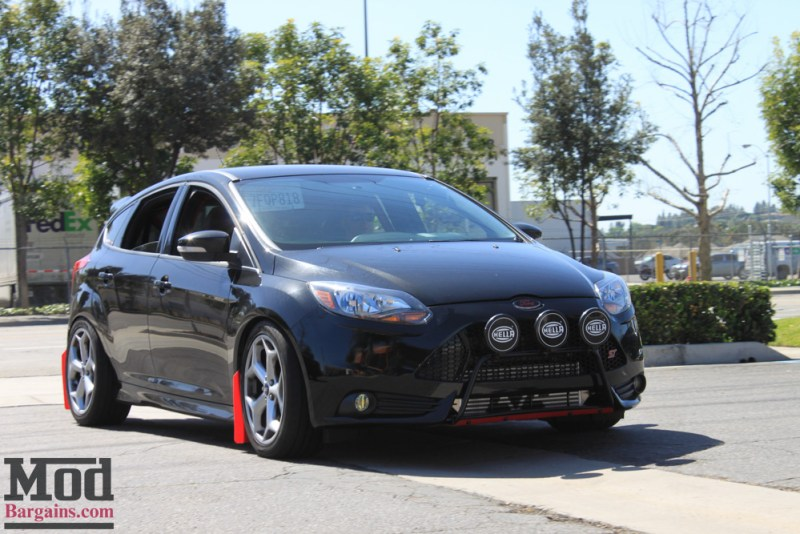 ModBargains_ModAuto_Fiesta_ST_Focus_ST_March7th_2015_meet--59