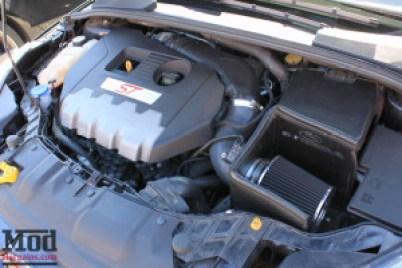 ModBargains_ModAuto_Fiesta_ST_Focus_ST_March7th_2015_meet--64