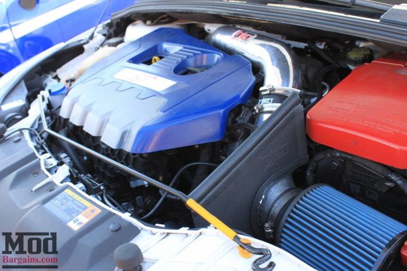ModBargains_ModAuto_Fiesta_ST_Focus_ST_March7th_2015_meet--75
