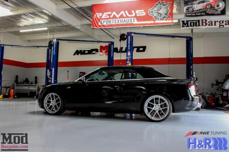 Audi_B8_A5_Avant_Garde_M510_20x95_HR_Springs_AWE_Tuning_Exhaust_-1