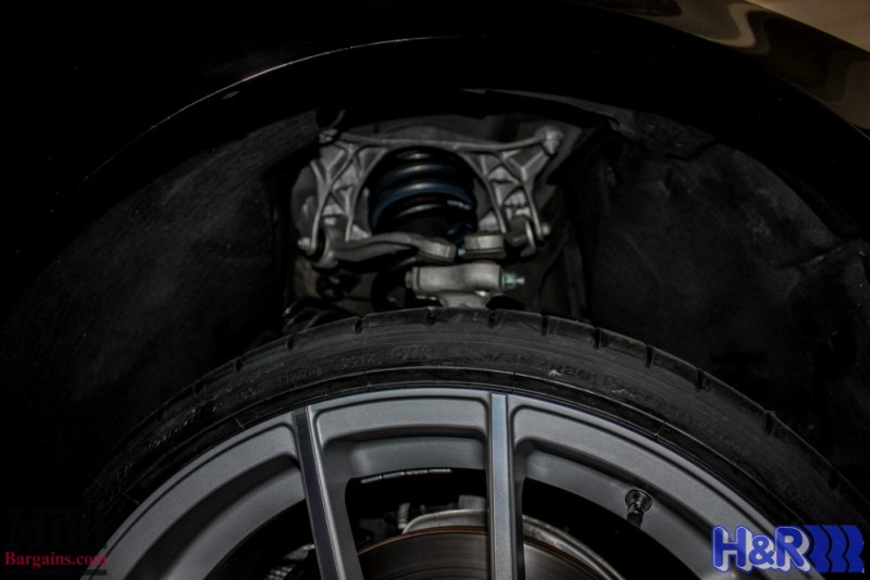 Audi_B8_A5_Avant_Garde_M510_20x95_HR_Springs_AWE_Tuning_Exhaust_-27