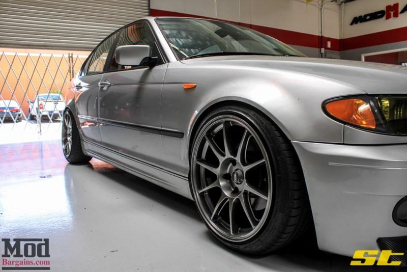 BMW_E46_325i_ST_Coilovers_cheap_wheels-18