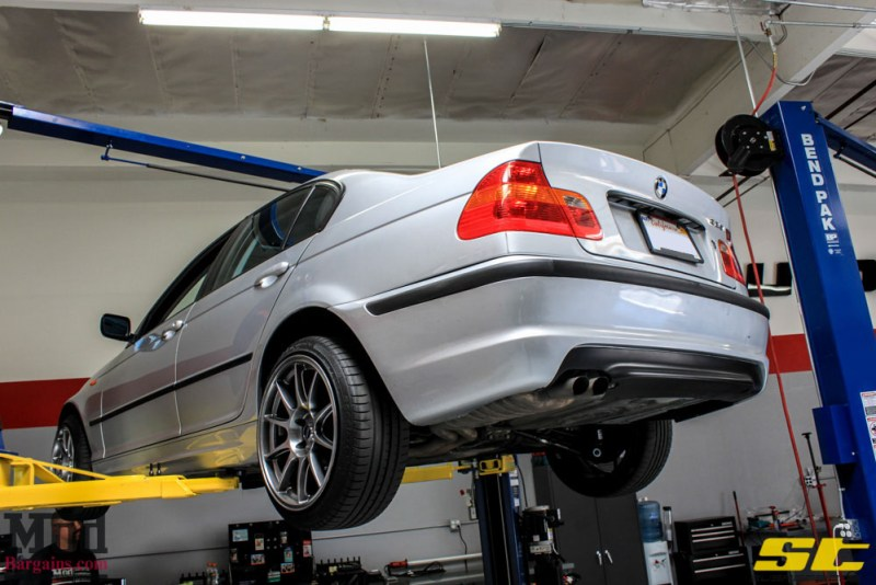 BMW_E46_325i_ST_Coilovers_cheap_wheels-9