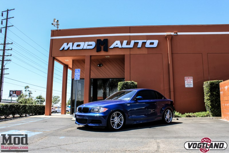BMW_E82_135i_On_Vogtland_Coilovers-22