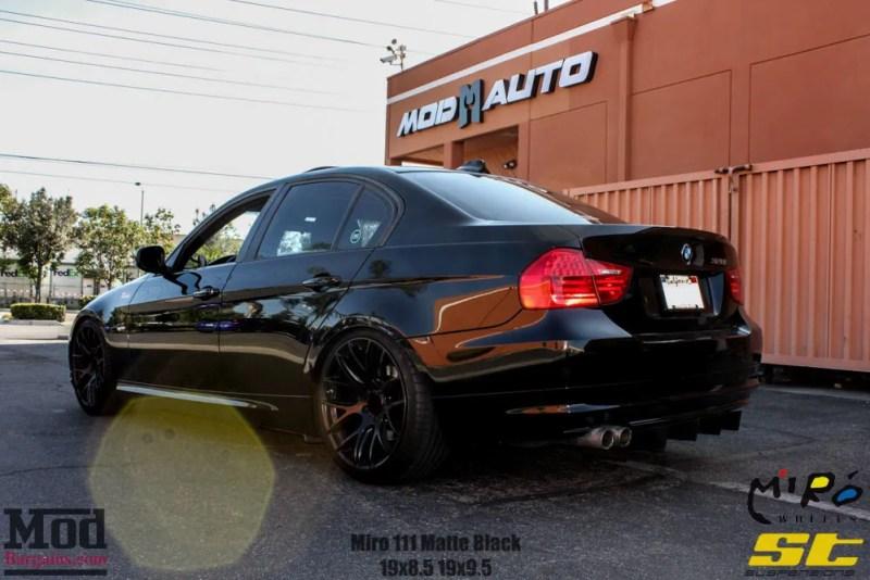 BMW_E90_328i_ST_Suspensions_Miro_111_matteblack_img-20