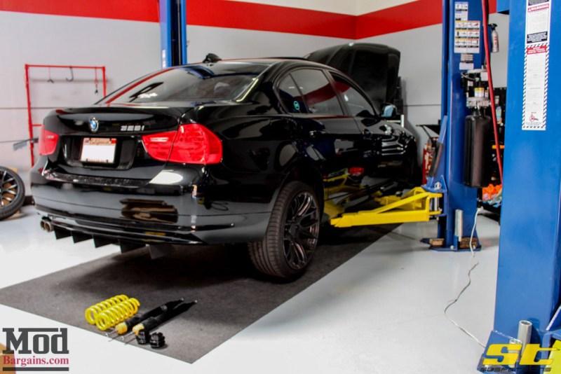 BMW_E90_328i_ST_Suspensions_Miro_111_matteblack_img-3