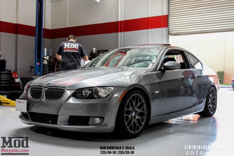 BMW_E92_328i_Solo-Werks_coilovers_M3_bumper_BRANDON_-21