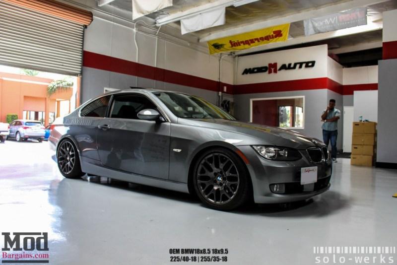 BMW_E92_328i_Solo-Werks_coilovers_M3_bumper_BRANDON_-23
