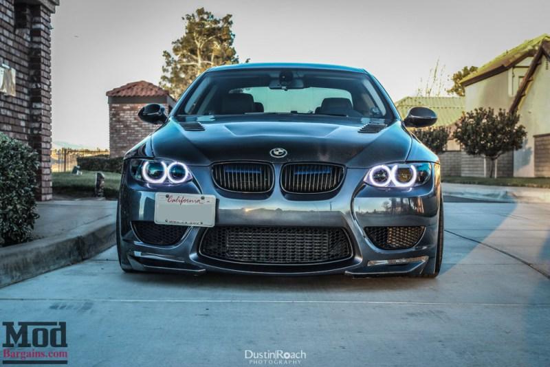 BMW_E92_335i_08_Nelson_Rios_Amuse_Front_End_AE_Exh_AR_DP_img (5)