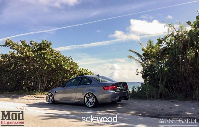 BMW_E92_335i_on_Avant_Garde_m359_silver_elie_mann_modquench_-10