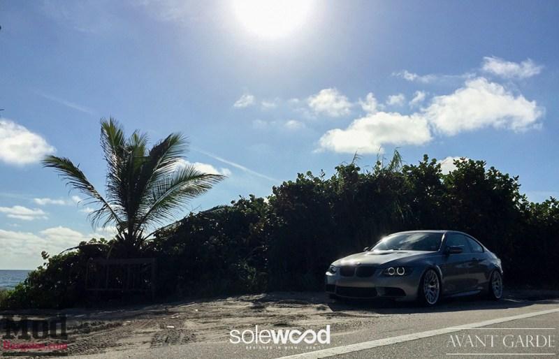 BMW_E92_335i_on_Avant_Garde_m359_silver_elie_mann_modquench_-12