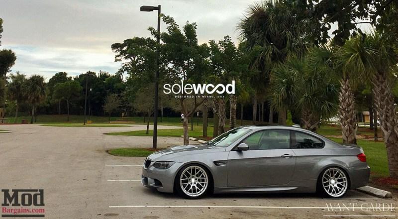BMW_E92_335i_on_Avant_Garde_m359_silver_elie_mann_modquench_-3
