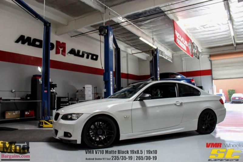 BMW_e92_335i_VMR_V710_19x85_19x10_ST_coilovers_msport-12