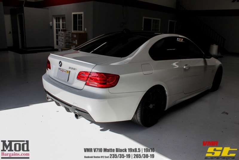 BMW_e92_335i_VMR_V710_19x85_19x10_ST_coilovers_msport-4