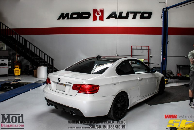 BMW_e92_335i_VMR_V710_19x85_19x10_ST_coilovers_msport-9