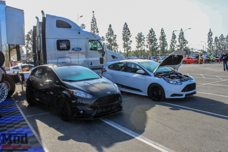 Fab_Fords_Forever_Fiesta_ST_Focus_ST-1