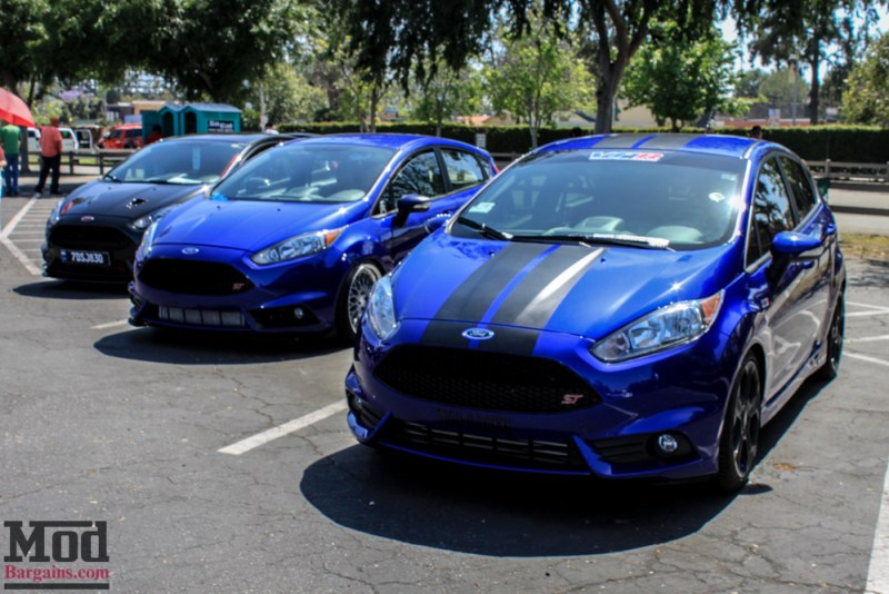 Fab_Fords_Forever_Fiesta_ST_Focus_ST-105