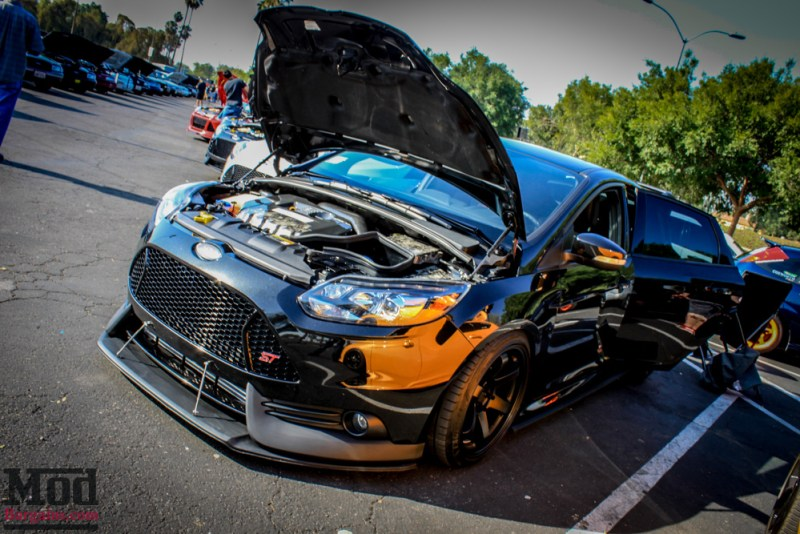 Fab_Fords_Forever_Fiesta_ST_Focus_ST-11