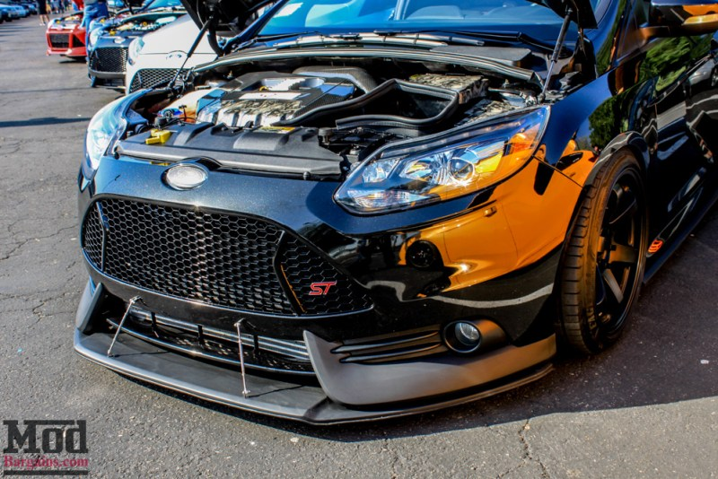 Fab_Fords_Forever_Fiesta_ST_Focus_ST-12