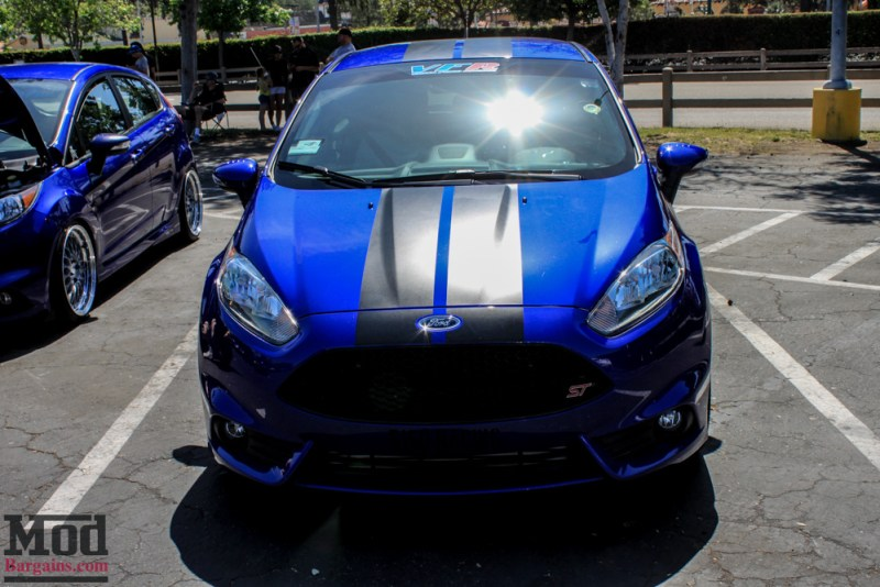 Fab_Fords_Forever_Fiesta_ST_Focus_ST-122