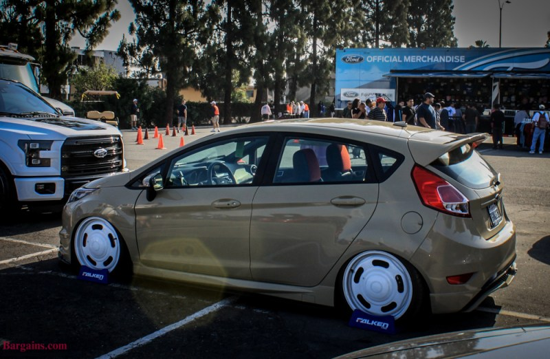 Fab_Fords_Forever_Fiesta_ST_Focus_ST-2