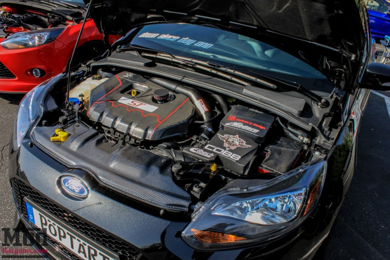 Fab_Fords_Forever_Fiesta_ST_Focus_ST-22