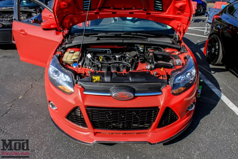 Fab_Fords_Forever_Fiesta_ST_Focus_ST-26