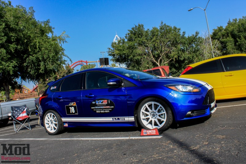 Fab_Fords_Forever_Fiesta_ST_Focus_ST-36