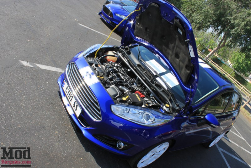 Fab_Fords_Forever_Fiesta_ST_Focus_ST-44