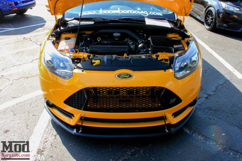 Fab_Fords_Forever_Fiesta_ST_Focus_ST-75