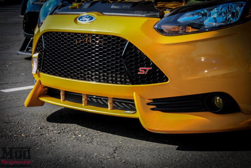 Fab_Fords_Forever_Fiesta_ST_Focus_ST-9