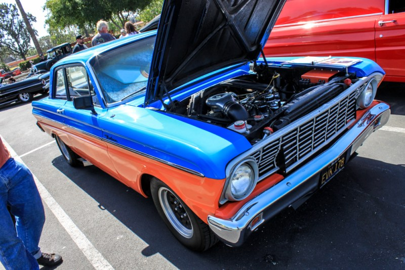 Fabulous_Fords_2015_other-fords-59