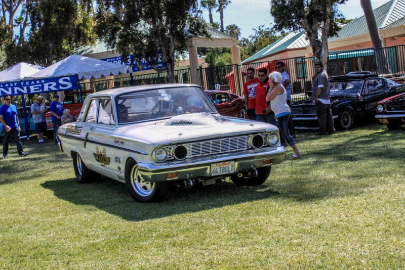 Fabulous_Fords_2015_other-fords-82