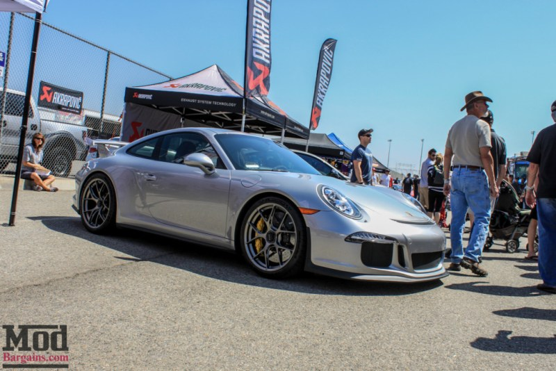 Festival_of_Speed_Parking_Lot_shots_Vendors-14