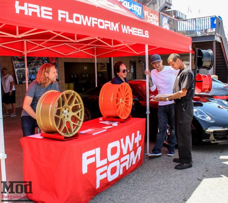 Festival_of_Speed_Parking_Lot_shots_Vendors-41