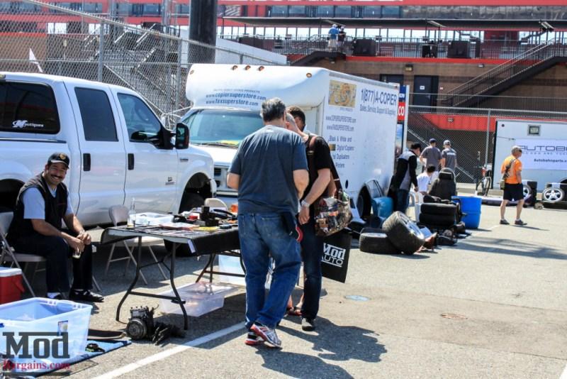 Festival_of_Speed_Parking_Lot_shots_Vendors-6
