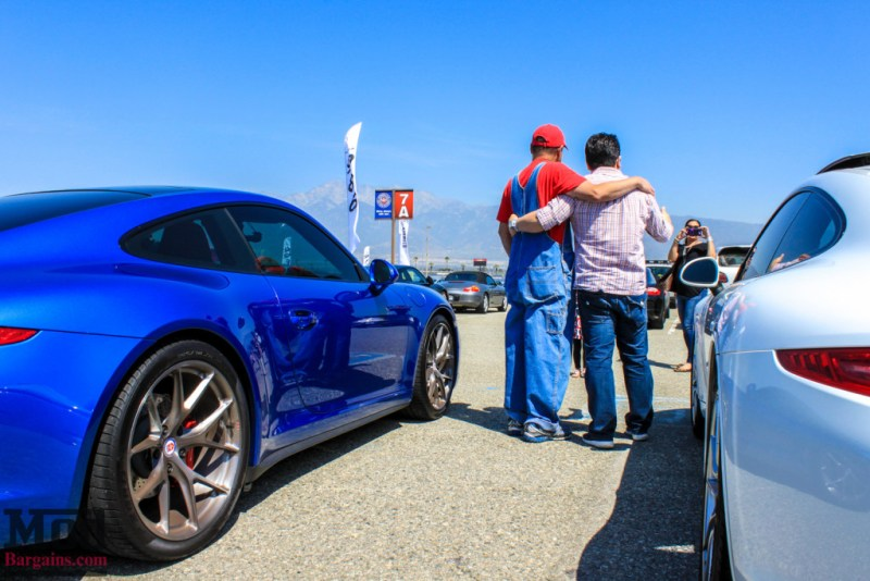 Festival_of_Speed_Parking_Lot_shots_Vendors-9