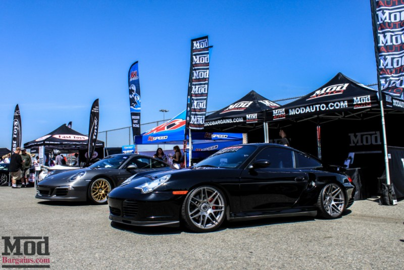 Festival_of_Speed_Porsche_2015_ModAuto_Booth_-10