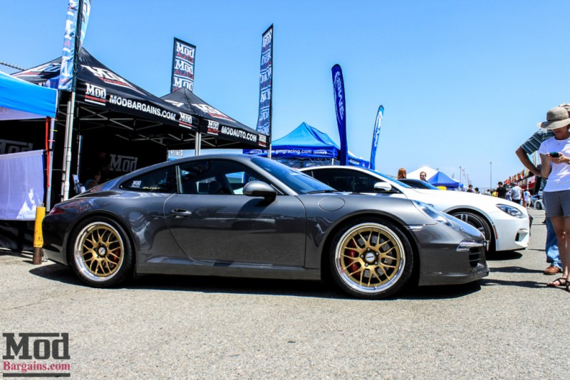 Festival_of_Speed_Porsche_2015_ModAuto_Booth_-31