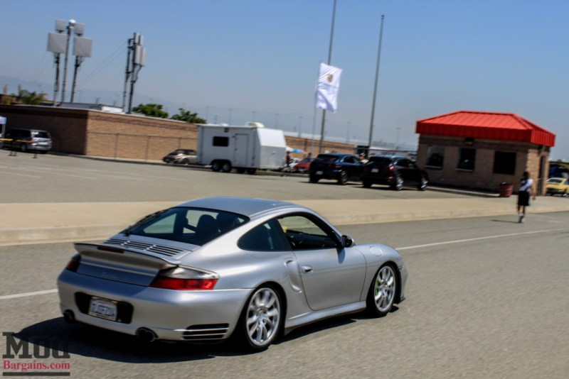Festival_of_Speed_Porsche_Rolling_Shots_-15