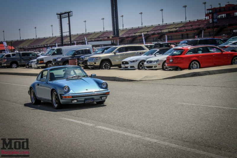 Festival_of_Speed_Porsche_Rolling_Shots_-28