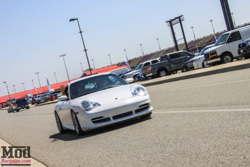 Festival_of_Speed_Porsche_Rolling_Shots_-31