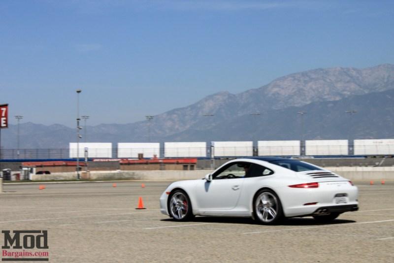 Festival_of_Speed_Porsche_Rolling_Shots_-4