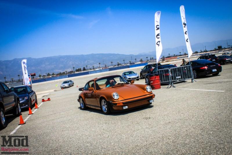 Festival_of_Speed_Porsche_Rolling_Shots_-40
