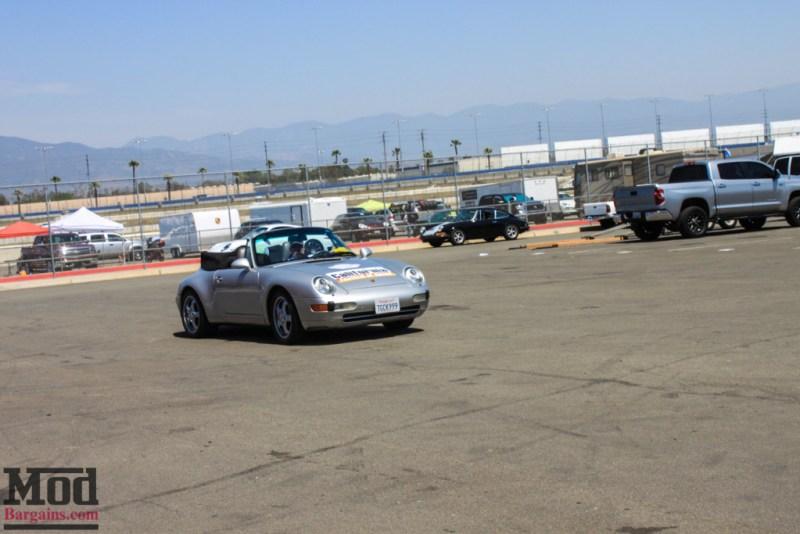 Festival_of_Speed_Porsche_Rolling_Shots_-43