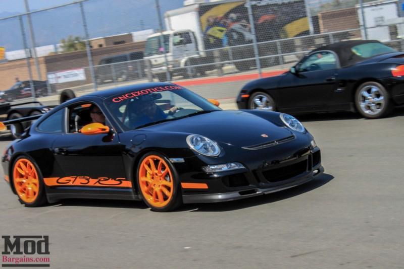 Festival_of_Speed_Porsche_Rolling_Shots_-50