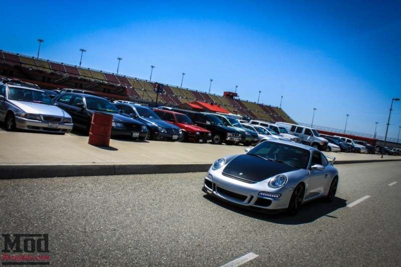 Festival_of_Speed_Porsche_Rolling_Shots_-55
