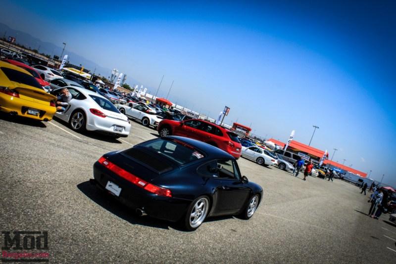 Festival_of_Speed_Porsche_Rolling_Shots_-60
