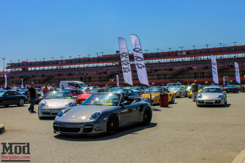 Festival_of_Speed_Porsche_Rolling_Shots_-7