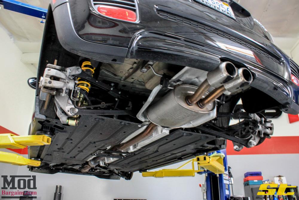mini cooper suspension diagram 05 gsxr 600 headlight wiring